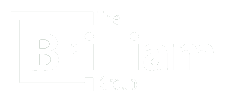 The Brilliam Group